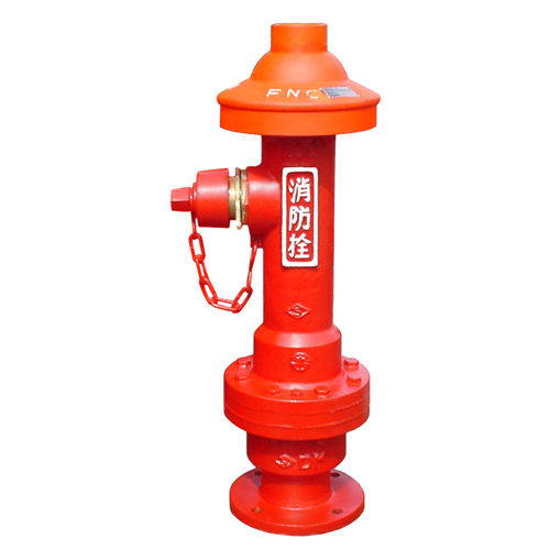 proimages/products/06fire hydrant/01地上式消防栓(street)/fh05.png