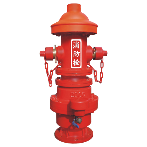 proimages/products/06fire hydrant/01地上式消防栓(street)/fh06.png