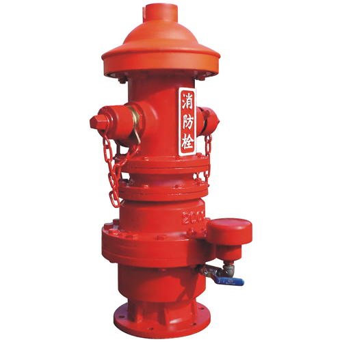 proimages/products/06fire hydrant/01地上式消防栓(street)/fh07.png