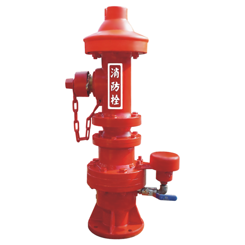 proimages/products/06fire hydrant/01地上式消防栓(street)/fh08.png