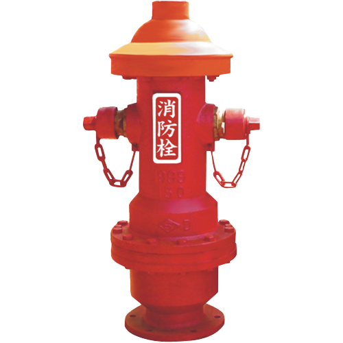 proimages/products/07Soft Seated Fire hydrant/01.png