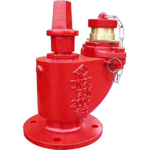 proimages/products/07Soft Seated Fire hydrant/03.png