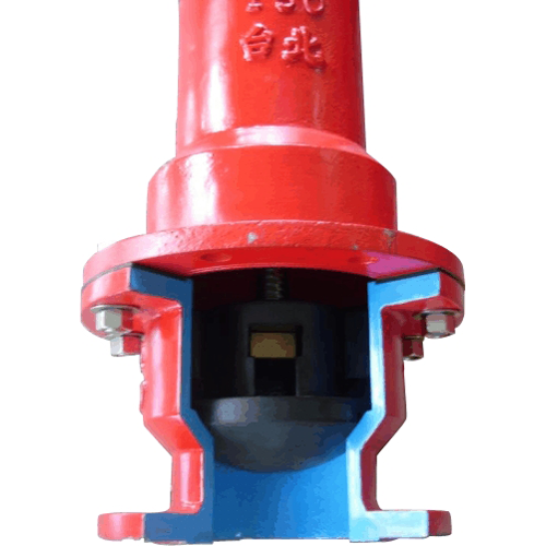 proimages/products/07Soft Seated Fire hydrant/06.png
