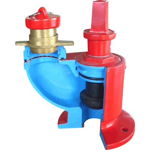 proimages/products/07Soft Seated Fire hydrant/07.png